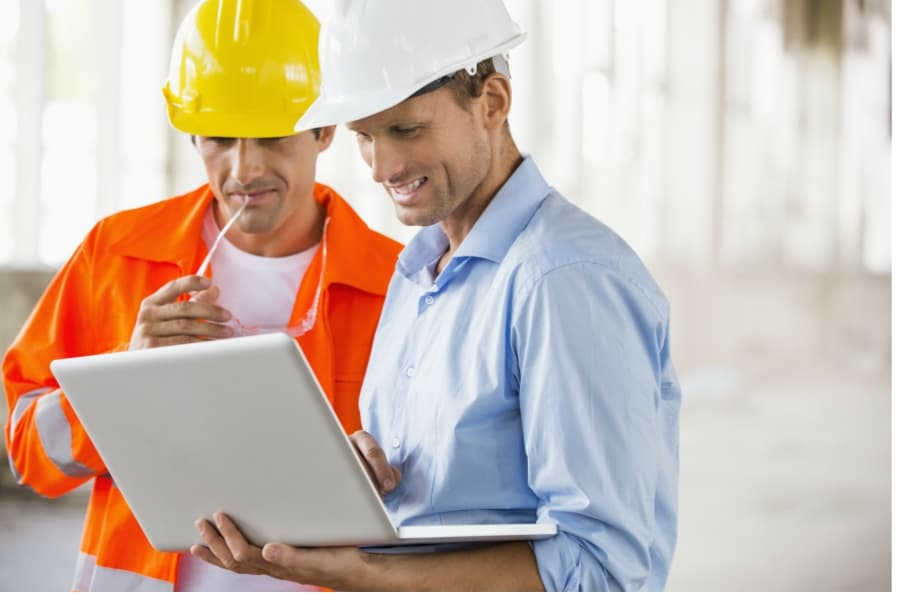 The Importance of Construction Site Inventory