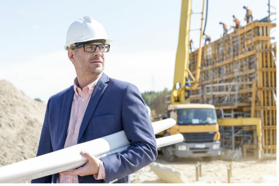 Tips for Effective Construction Project Management